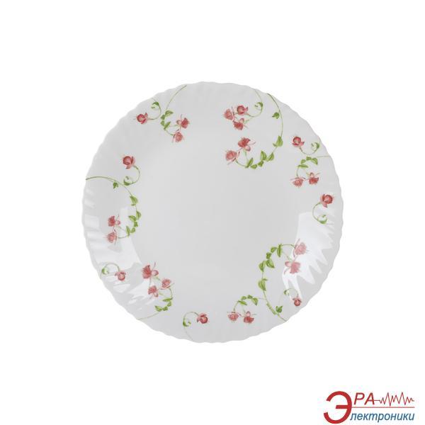 Тарелка десертная Arcopal SALOME 19cm (L9513)