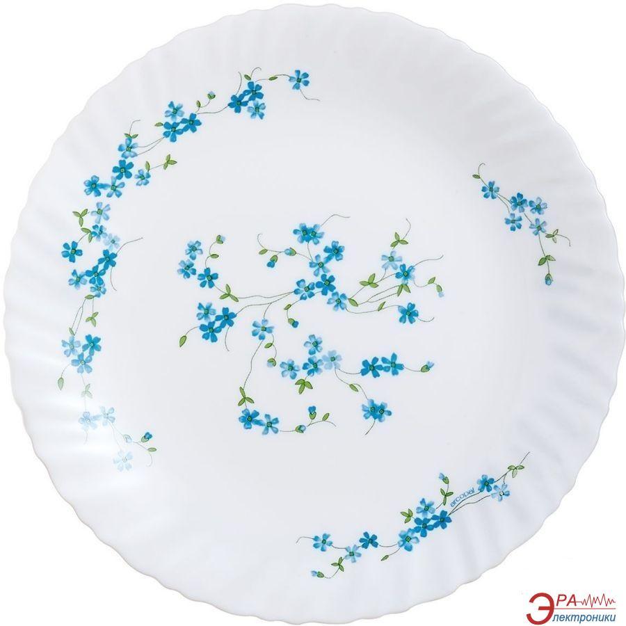 Тарелка суповая Arcopal Veronica 23cm (L7230)