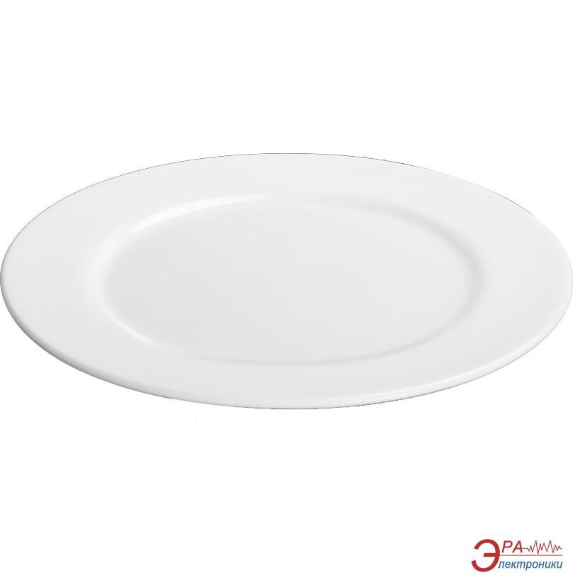 Тарелка столовая Wilmax 25.5cm (WL-991180)