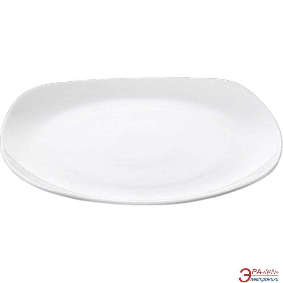Тарелка столовая Wilmax 25.5cm (WL-991002)