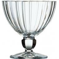 Креманка Luminarc Quadro 6x300ml (H2903)