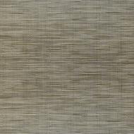 Сервировочный коврик Maestro 45x30cm MR-1904