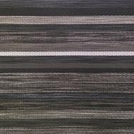 Сервировочный коврик Maestro 45x30cm MR-1903