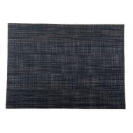 Сервировочный коврик Granchio Decorazione 36x48 cm Blue (88722)