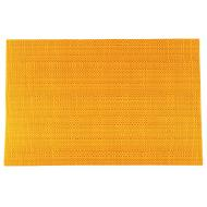Сервировочный коврик Granchio Decorazione 36x48 cm Orange (88733)