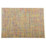 Сервировочный коврик Granchio Decorazione 36x48 cm (88727)