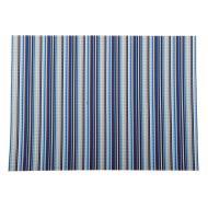Сервировочный коврик Granchio Decorazione 36x48 cm (88726)