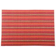 Сервировочный коврик Granchio Decorazione 36x48 cm (88725)