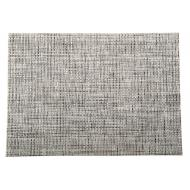 Сервировочный коврик Granchio Decorazione 36x48 cm (88728)