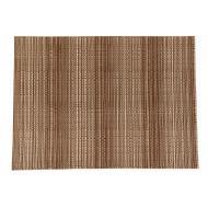 Сервировочный коврик Granchio Decorazione 36x48 cm (88723)