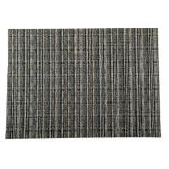 Сервировочный коврик Granchio Decorazione 36x48 cm (88720)