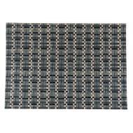 Сервировочный коврик Granchio Decorazione 36x48 cm (88718)