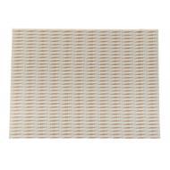 Сервировочный коврик Granchio 36x48 cm (88721)