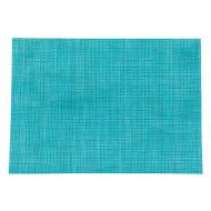 Сервировочный коврик Granchio 36x48 cm (88731)