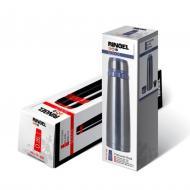 Термос Ringel Solo 0.6 L Black (RG-6101-600/2)
