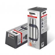 Термос Ringel Baritone 0.75 L (RG-6102-750)