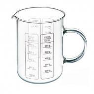 Мерный стакан Simax 1L (s3843)