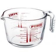 Мерный стакан PYREX Classic 1L (264B000)