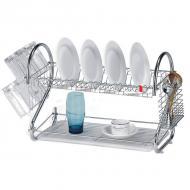 Сушилка для посуды Maestro (MR-1025-43)