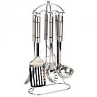 Кухонный набор Maestro MR-1542 (MR-1542)