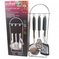 Кухонный набор Maxmark 7 предметов (MK-TL164)