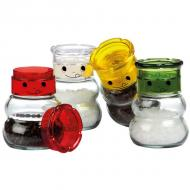 Мельница для перца/соли Herevin CHEF 150 ml (131650-000)