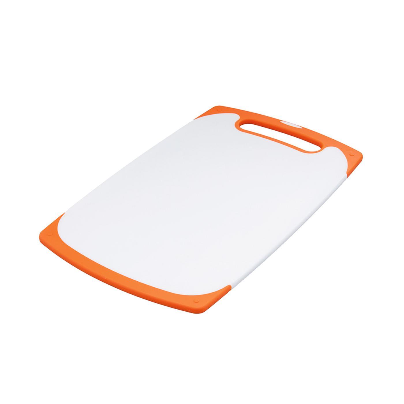 Разделочная доска Granchio 30x18x0.9cm Orange (88825)