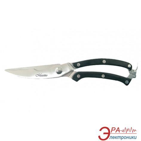 Кухонные ножницы Maestro MR-1450 (MR-1450)