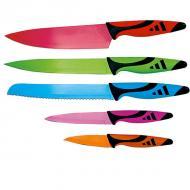 Набор ножей Maestro MR-1430 5 предметов (MR-1430)