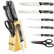 Набор ножей Maestro MR-1407 7 предметов (MR-1407)