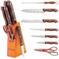 Набор ножей Maestro MR-1404 7 предметов (MR-1404)
