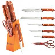Набор ножей Maestro MR-1401 7 предметов (MR-1401)