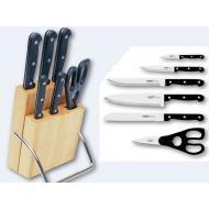 Набор ножей BergHOFF Lagos, 7 предметов (1307077)