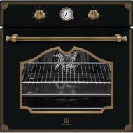 Встраиваемый духовой шкаф Electrolux OPEB2320R
