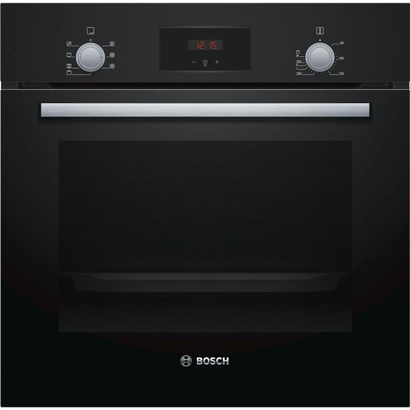 духовой шкаф Bosch Hbg634bw1 купить