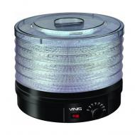 ����� ��� ������ � ������� Vinis VFD-350B