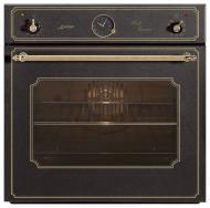 Встраиваемый духовой шкаф Kaiser EH 6967 BE