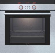 Встраиваемый духовой шкаф Siemens HB 565560