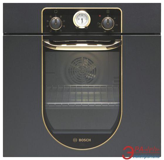 Встраиваемый духовой шкаф Bosch HBA23BN61