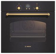 Встраиваемый духовой шкаф Bosch HBA23RN61