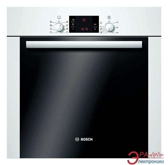 Встраиваемый духовой шкаф Bosch HBA23B223E