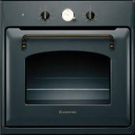 Встраиваемый духовой шкаф Hotpoint-Ariston CIS FT 850.1 AN HA