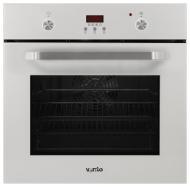 Встраиваемый духовой шкаф Ventolux EO56D3-8P GL (WHITE)