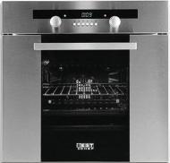 Встраиваемый духовой шкаф Best Chef FC 74 T IX