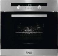 Встраиваемый духовой шкаф Best Chef LZ 79 TQ IX
