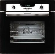 Встраиваемый духовой шкаф Best Chef MO 65 TE BK