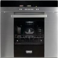 Встраиваемый духовой шкаф Best Chef FC 710 TE IX