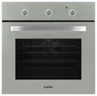 Встраиваемый духовой шкаф Ventolux EO56M-6P GL (GREY)