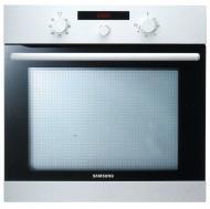 Встраиваемый духовой шкаф Samsung BF3N3W080/BWT