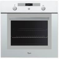 ������������ ������� ���� Whirlpool AKZ 237 WH